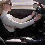 As mulheres conduzem melhor que os homens! Está provado!