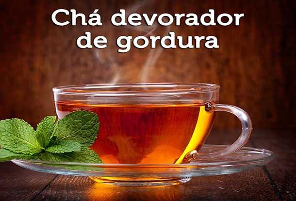 cha_devorador_de_gordura_emagrecer