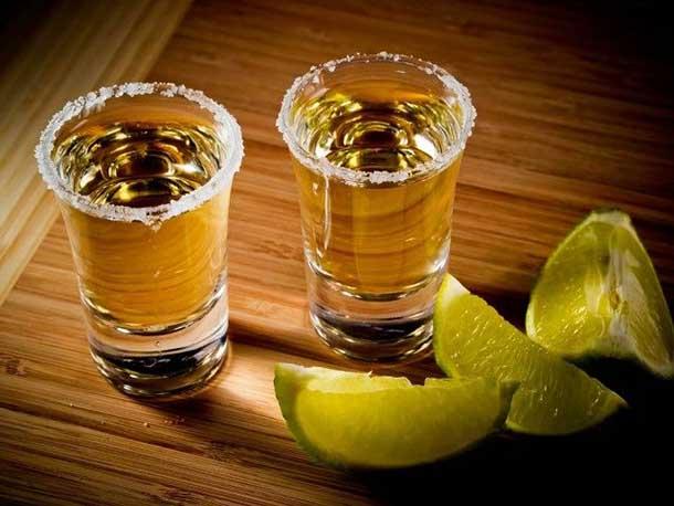 tequila_ajuda_emagrecer