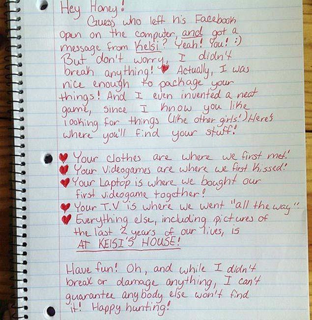 carta_mulher_traida_1