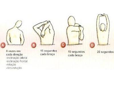 flacidez_bracos_tonificar_1