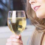 Portuguesas mais cultas consomem mais bebidas alcoólicas que os homens!