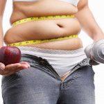 """10 Dicas """"mágicas"""" para acelerar a perda de peso!"""