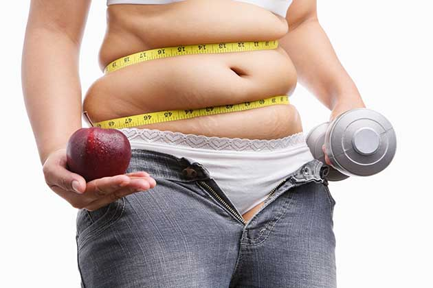 10_dicas_para_perder_peso