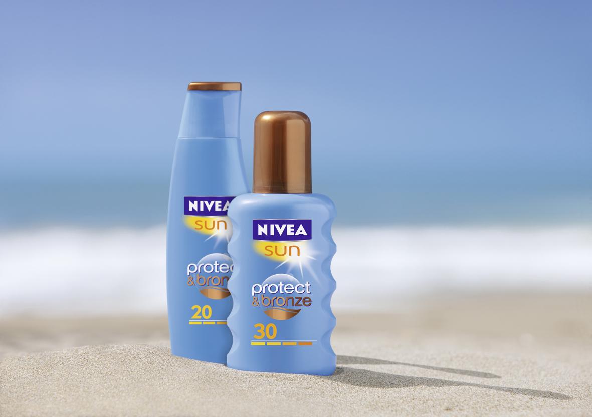 NIVEA-SUN-Protect-Bronze-FPS30-visual-1