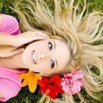 7 Coisas simples que as mulheres devem fazer para se sentirem mais bonitas!