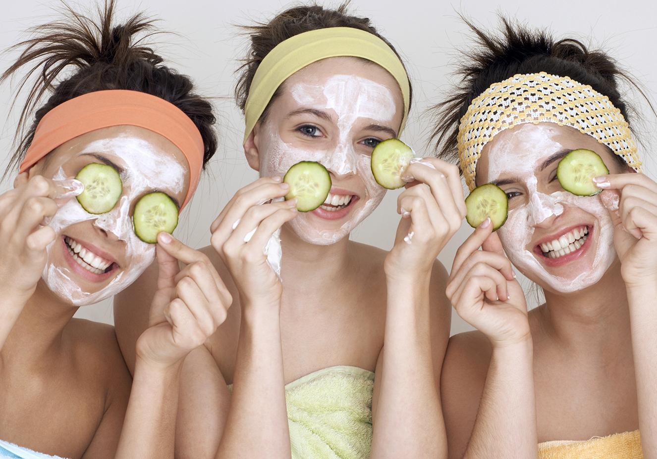 mascaras-faciais-caseiras