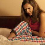 7 Sinais de cancro do colo do útero a que as mulheres precisam de estar atentas!