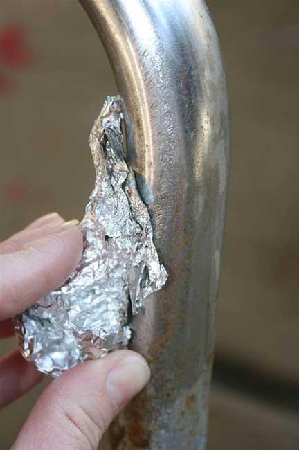 utilidade_papel_aluminio_dia_a_dia_14