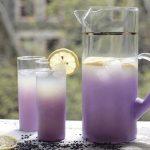 Esta bebida vai mudar a tua vida! Impressiona-te com os benefícios e usufrui do sabor!