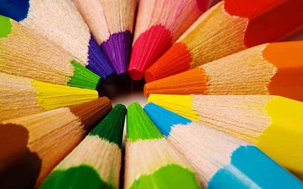 cores-personalidade