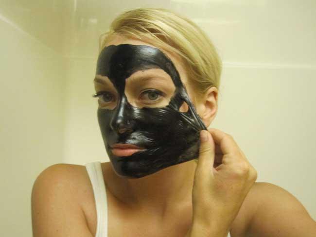 mascara_preta_remover_pontos_negros_3