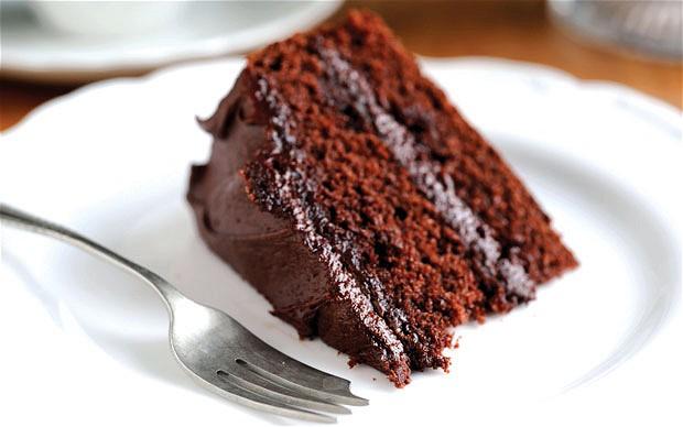 perder_peso_bolo_chocolate_pequeno_almoco1