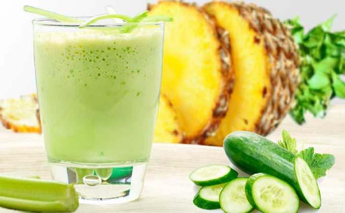 bebida_limpar_intestino