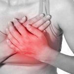 Tens comichão ou dores nos seios? Conhece as causas possíveis! Não ignores!