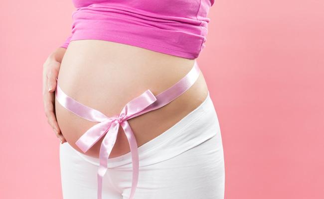 gravida-menina