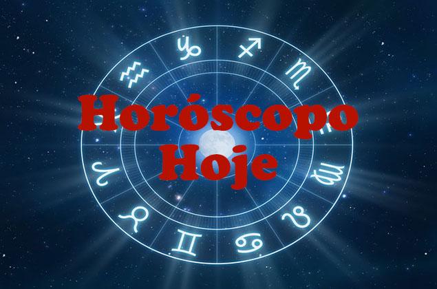 horoscopo_1367_635x