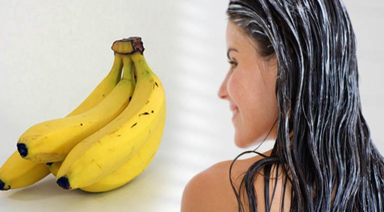 banana_crescer_cabelo
