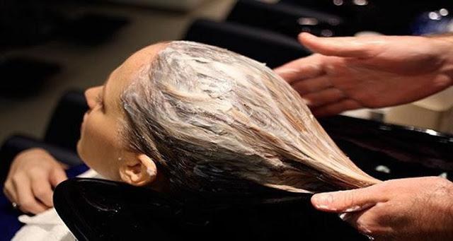 canela-cabelo