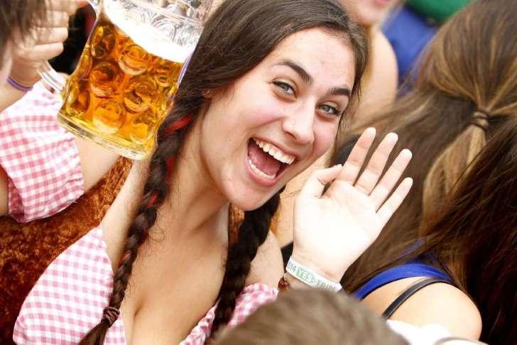 mulheres-e-cerveja