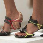 Os 15 piores sapatos que alguma vez viste! Será que alguém gosta?