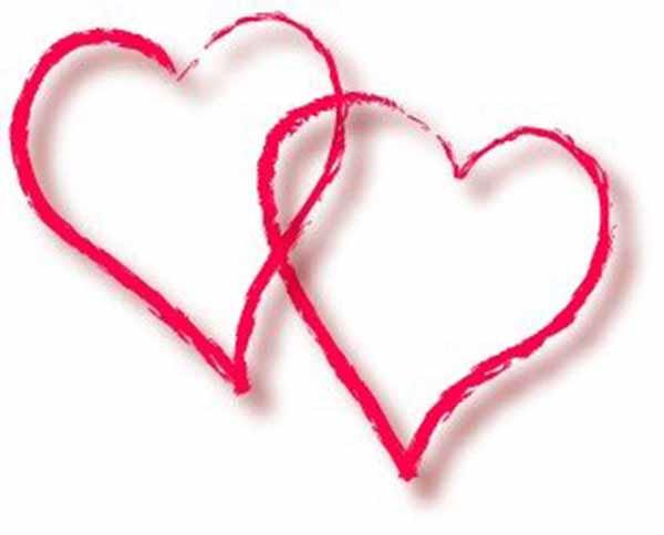 signos-que-mais-combinam-no-amor