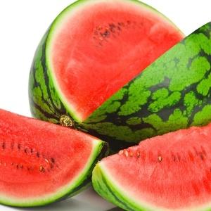 9-melancia-35-calorias-a-cada-100-gramas-1433512678816_300x300