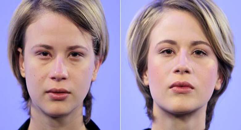 antes-depois-maquiagem-natural