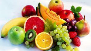 frutas-fruit