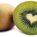 Os magníficos benefícios do kiwi… Nem vai acreditar!