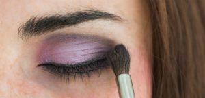problemas-de-maquiagem-1