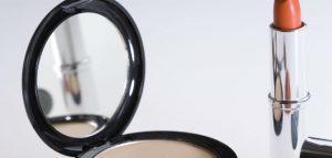 problemas-de-maquiagem-3_0