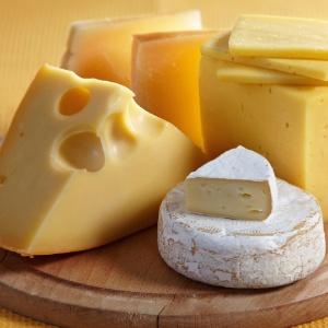 selecao-de-queijos-getty-1443462005149_300x300