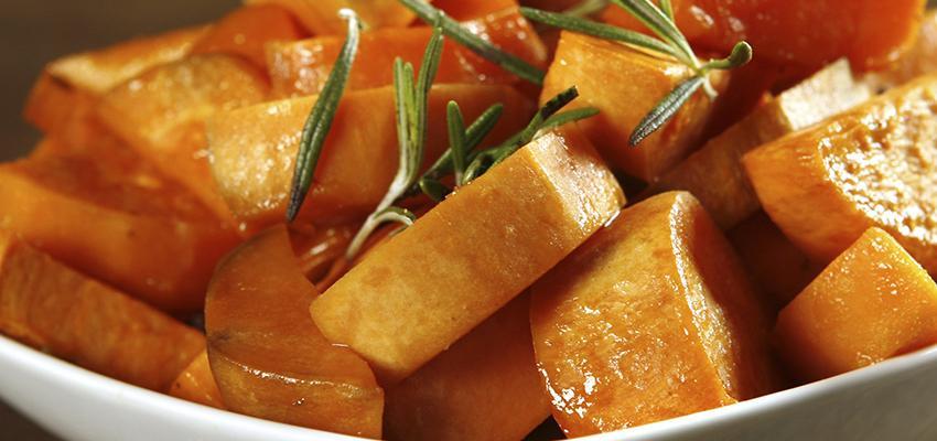 850_400_receitas-com-batata-doce
