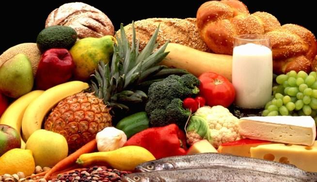 Alimentos-Anti-inflamatórios
