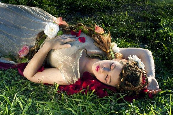Sleeping_Beauty_Photo