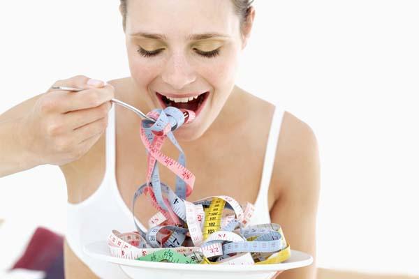 dieta-preguicosa