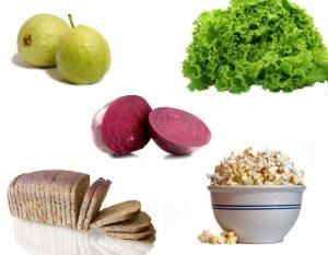fibras_alimentos