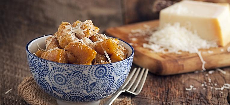 gnocchi-de-batata-doce