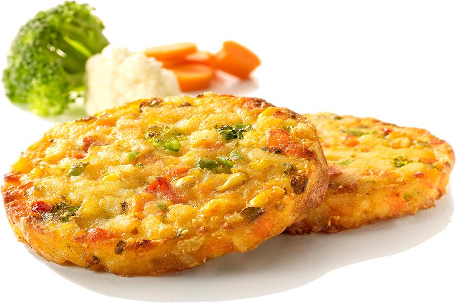 hamburguer-vegetariano-lutosa-senhora-mesa (1)