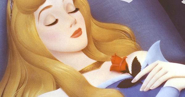 mulheres_dormem_mais