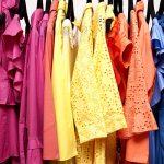 Cinco dicas para não voltar a desiludir-se com a roupa nova