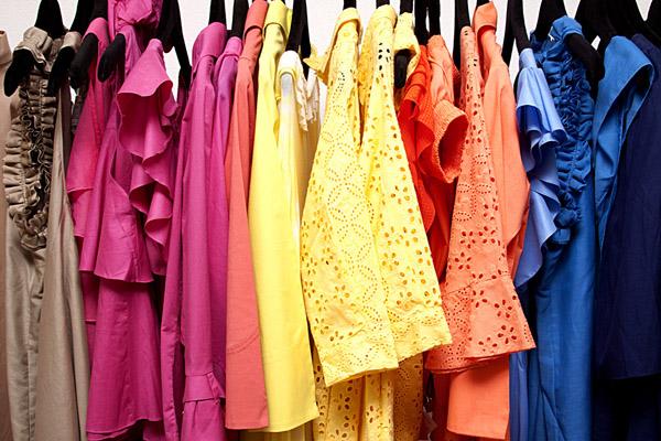 roupas-novas-bbb-outlet