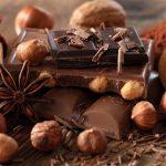 Saiba quais são os melhores chocolates para oferecer no Natal