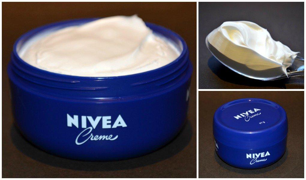 NIVEA-Creme-Nivea-ABC-de-Beleza-6
