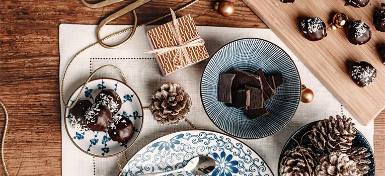 chocolates-para-o-natal