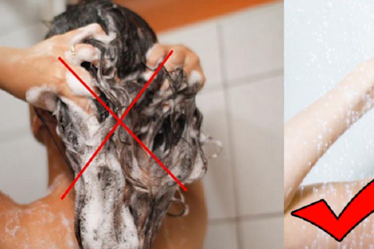 erros_lavar_cabelo