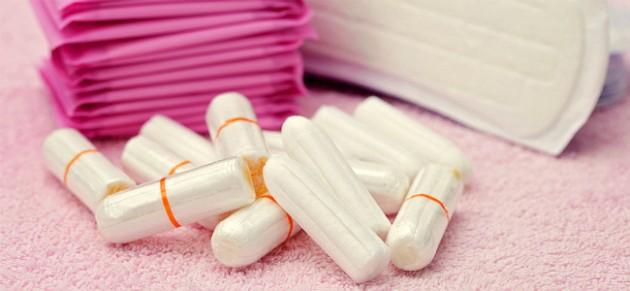 menstruacao-com-pedaco-de-sangue-coagulado-4