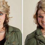 6 Dicas que prometem te ajudar a tirar fotos perfeitas!