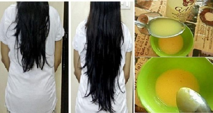 tratamento_cabelo